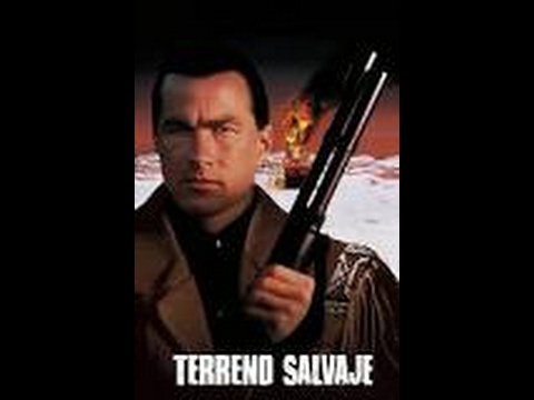On Deadly Ground Movie HD New Action Movie 2017✫✫✫Steven Seagal, Michael Caine, Joan Chen