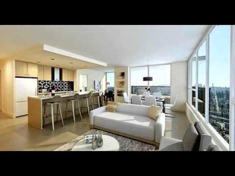 Small Apartment Interior Design Malaysia studio apartment interior design malaysia - youtube