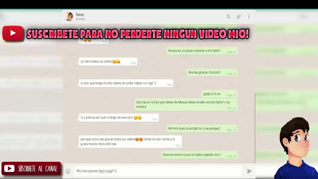 Video de whatsapp caliente de mi ex dejo su wp y fbgt bitly2rp4enr - 5 3