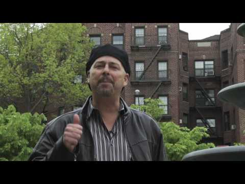 West Village Video Tour