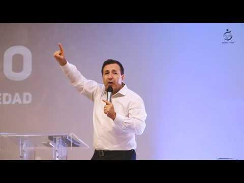 #156 - SIGUE REMANDO | E. Manuel Ramirez de DEJANDO HUELLA - 23JUL17