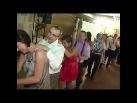 dj na wesele,dj hermann,wągrowiec,poznań,bydgoszcz,gniezno,piła,karaoke.mp4