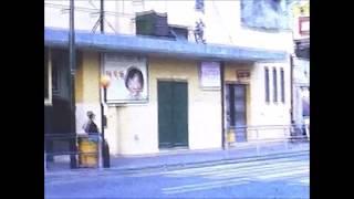 Publication Date: 2018-04-10 | Video Title: 1966年香港仔街景01