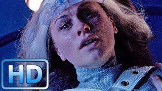 Спасение Роуг / Люди Икс: Дни минувшего будущего (2014)