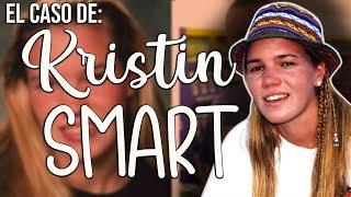El increible caso de Kristin Smart