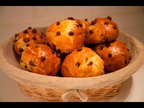 Tarte aux abricots par mamy monica doovi for La cuisine de monica
