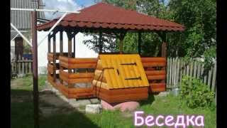 видео Реклама на скамейках в Екатеринбурге недорого