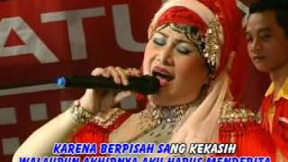 Download lagu Elvy Sukaesih Ijinkanlah MP3