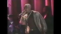 "Tupac Shakur greatest and emotional peformance of ""Dear Mama"" live"