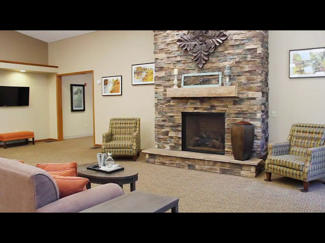 Vancrest of Van Wert   Virtual Tour