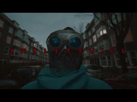 Youtube: RETRO X – KOBE