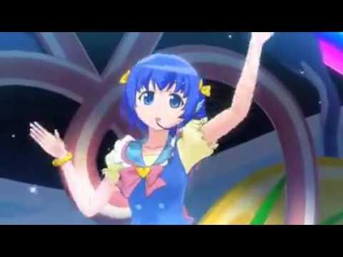Nurse Witch Komugi chan R Kokona chi R~2