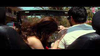 Chup Chup Ke - Video Song Ft.Emraan Hashmi, Sagarika Ghatge - Rush (2012)