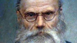 Старец Игумен Никон Воробьев. О духовной жизни