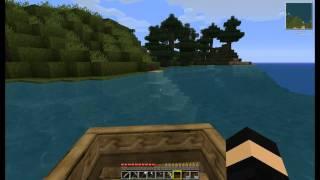 Minecraft Lets Change #017 - (Ein Stall, was sonst) [Deutsch] -HD-