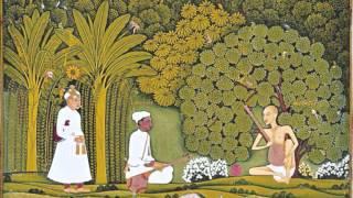 Miyan ki Malhar Pandit Nikhil Banerjee on Sitar
