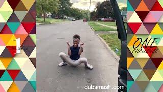 Cowboy Slide Challenge Dance Compilation #cowboyslidechallenge #comboyslidedance