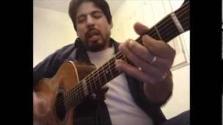 Becoming Bodhisattva- Tony Medina