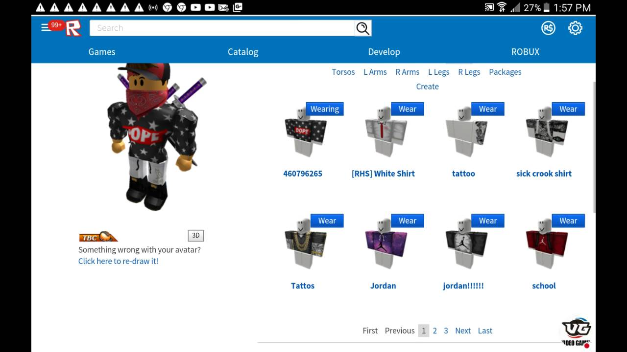 How To Get Free Shirtspants On Roblox Bc Only - How To Get Free Shirtspants On Roblox Bc Only