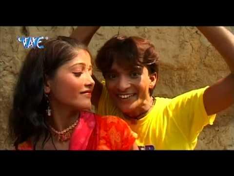 चोली में जोबना आटत नईखे - Baba Jhaar Dei Na - Baliram Yadav - Bhojpuri Hit Songs 2015 New