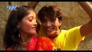 HD चोली में जोबना आटत नईखे - Baba Jhaar Dei Na - Baliram Yadav - Bhojpuri Hot Songs 2015 new