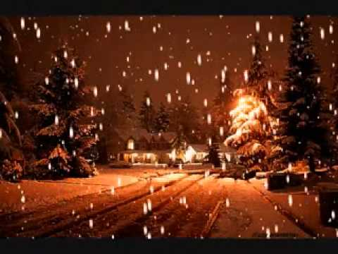 Here Comes Santa Claus - Gene Autry