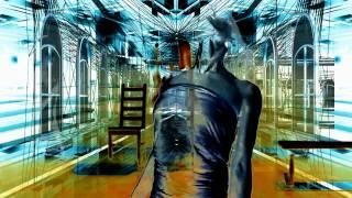 Zymotic - The dance of giants.wmv
