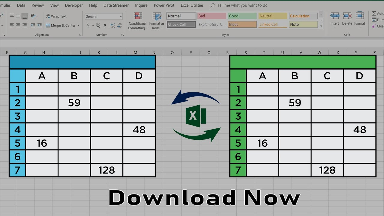 Compare Two Worksheets and Paste differences to another sheet – Worksheets Vba