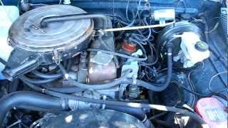 Как снять бензонасос волга 3110? 402 двигатель.