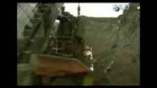 Грузоперевозки по России - Сириус. Видеоканал.(, 2009-06-08T06:41:30.000Z)