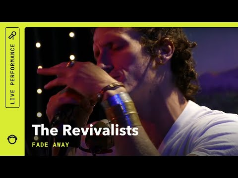 Download Youtube: The Revivalists,
