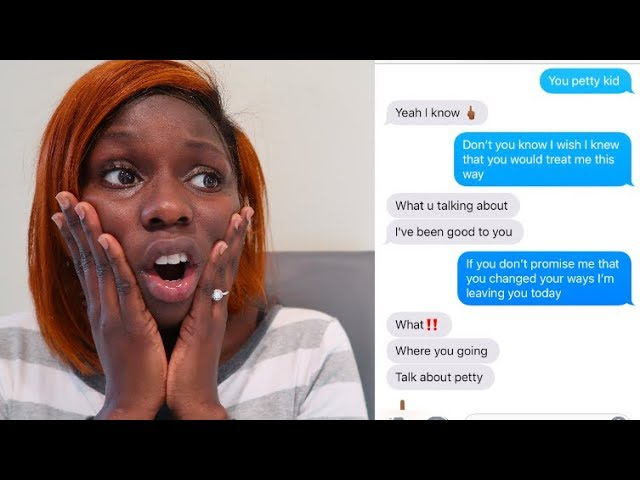 lyric-prank-on-fiance-gone-wrong-he-kicked-me-out
