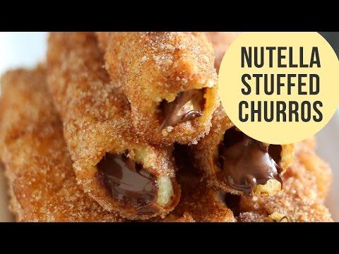 nutella-stuffed-churros
