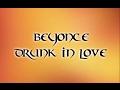 Beyonce – Drunk In Love (Fiinesse x Gip x Brenmar Remix)