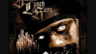 Coolio Da Unda Dogg ft Sicx & Brotha Lynch - Betrayed