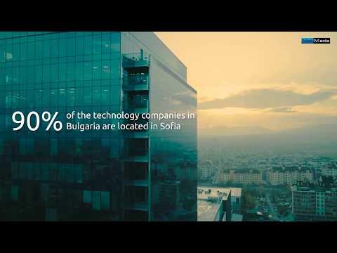 Prosperamo Legal | Sofia Real Estate Industry
