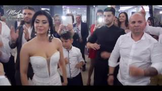 Florin Salam - Indiana 2017 Nunta Ciusca & Corina ( By Yonutz Slm )