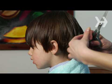 how-to-cut-a-boy's-hair