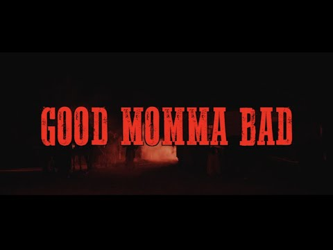 Andrew Farriss - Good Momma Bad (Official Video)