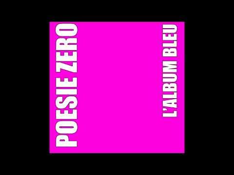 04. POESIE ZERO - Musique de droite