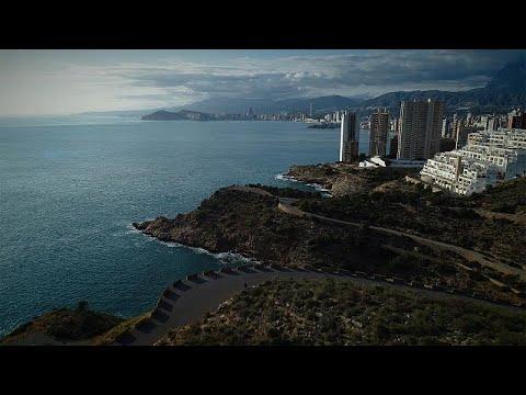 Benidorm quer ser destino turístico sustentável e inclusivo