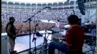 duncan dhu - en algun lugar(concierto)