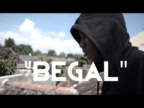 Begal Nyasar The Raid 2 Parody