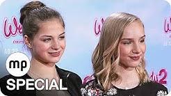 Wendy 2 Premierenclip & Trailer (2018) Freundschaft für immer