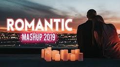 Bollywood Love Mashup 2019 | Best Romantic Song | DJ SNKY & PAWAN | VDJ Jakaria