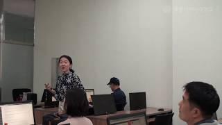 MBA 논문지도는 세종사이버대학교