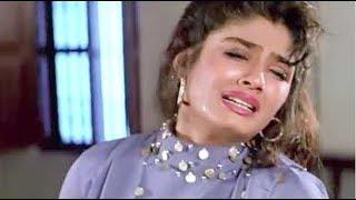 Mujhe Jeene Nahi Deti Hai Daad Teri | Bomb Blast 1993 | Mohammed Aziz &  Kavita