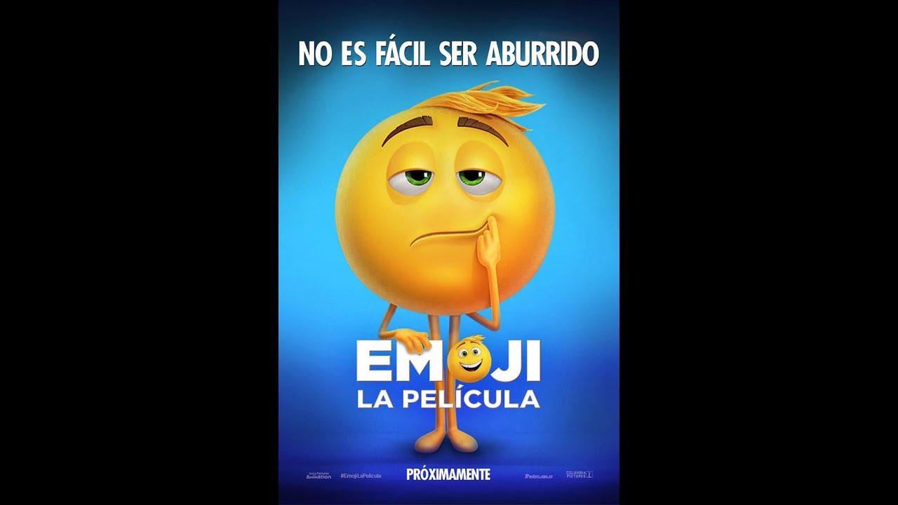 The Emoji Movie Dvd Torrent Wwwmiifotoscom