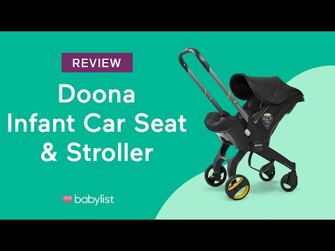doona-infant-car-seat-review