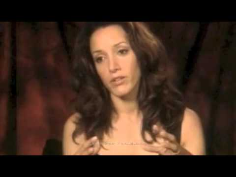 Jennifer Beals about Bette Porter